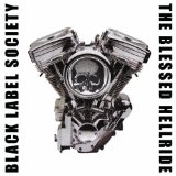 The Blessed Hellride Lyrics Black Label Society