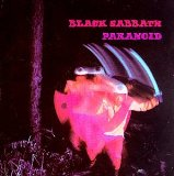 Miscellaneous Lyrics Black Sabbath