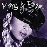 Mary Lyrics Blige Mary J
