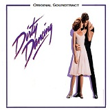 Dirty Dancing Soundtrack Lyrics Blow Monkeys