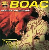 Modern Originalus Lyrics Boac