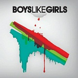 Boys Like Girls Lyrics Boys Like Girls