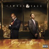 Miscellaneous Lyrics Cam'ron & Vado