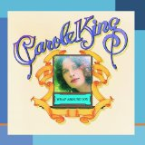 Wrap Around Joy Lyrics Carole King