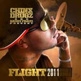 Flight 2011 Lyrics Chinx Drugz