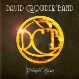 Church Music Lyrics David Crowder Band