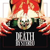 Death Is My Only Friend Lyrics Death by Stereo