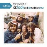 Miscellaneous Lyrics Dr Hook The Medicine Show