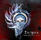 Seven Lives Many Faces Lyrics Enigma