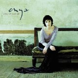 A Day Without Rain Lyrics Enya
