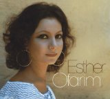 Miscellaneous Lyrics Esther Ofarim