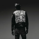 Me, Myself & I Lyrics G-Eazy