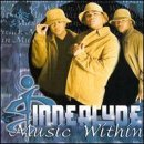 The Music Within Lyrics Innerlude