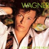 Lighting Up The Night Lyrics Jack Wagner