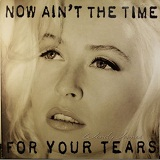 Now Aint The Time For Your Tears Lyrics James Wendy