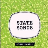 Miscellaneous Lyrics John Linnell