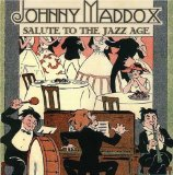 Miscellaneous Lyrics Johnny Maddox