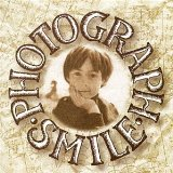 Photograph Smile Lyrics Julian Lennon