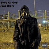 Body Of God Lyrics June Marx