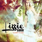 Closer to Love Lyrics Lizzie Sider