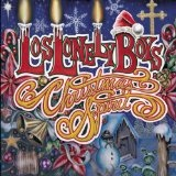 Christmas Spirit Lyrics Los Lonely Boys