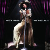 Miscellaneous Lyrics Macy Gray