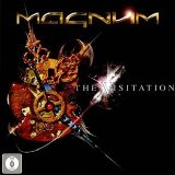 The Visitation Lyrics Magnum