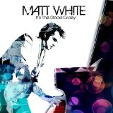Miscellaneous Lyrics Matt White