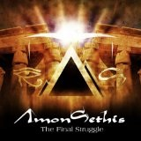The Final Struggle Lyrics Âmon Sethis