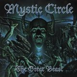 The Great Beast Lyrics Mystic Circle