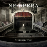 Destined Ways Lyrics Neopera