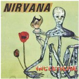 Incesticide Lyrics Nirvana
