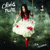 Miscellaneous Lyrics Olivia Ruiz