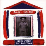 Songs From The Capeman Lyrics Paul Simon