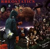 Nitelines Sessions Lyrics Rheostatics
