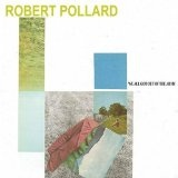 We All Got Out Of The Army Lyrics Robert Pollard