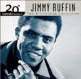 Motown 40 Forever Lyrics Ruffin Jimmy