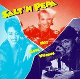 Miscellaneous Lyrics Salt N Pepa F/ Kirk Franklin