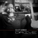 Drive Lyrics Scott Grimes