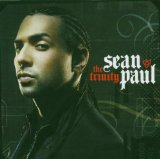 Miscellaneous Lyrics Sean Paul feat. Tony Touch & R.O.B.B.