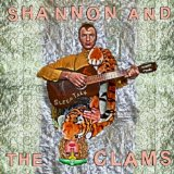 Sleep Talk Lyrics Shannon And The Clams