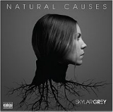 Natural Causes Lyrics Skylar Grey