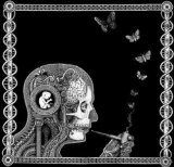 Cognitive Lyrics Soen