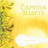 Fixation Protocols Lyrics The Capstan Shafts