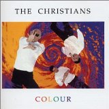 Colour Lyrics The Christians
