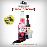 Hoodmorning (No Typo): Candy Coronas (Mixtape) Lyrics The Game