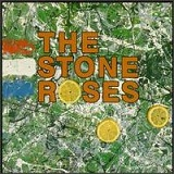 The Stone Roses Lyrics The Stone Roses