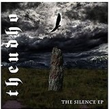 The Silence (EP) Lyrics Theudho