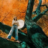 Stitch Of The World Lyrics Tift Merritt