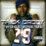 Miscellaneous Lyrics Trick Daddy F/ The Lost Tribe, JV